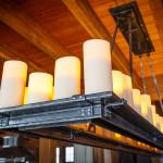 banff-custom-home-metal-chandalier