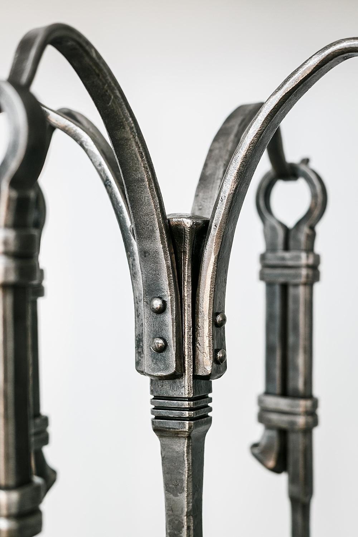 Custom Metal Work In Muskoka
